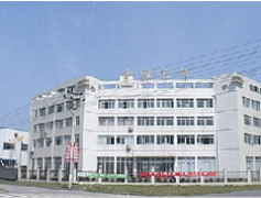 Ruian Jinda Package Machinery Co.,Ltd.