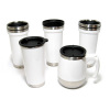 High Quality Food Grade Thermal Mug