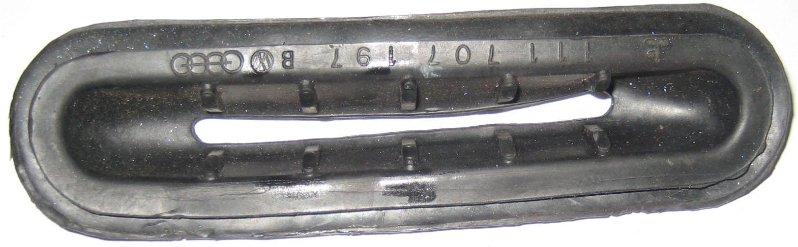 CP-VW-005