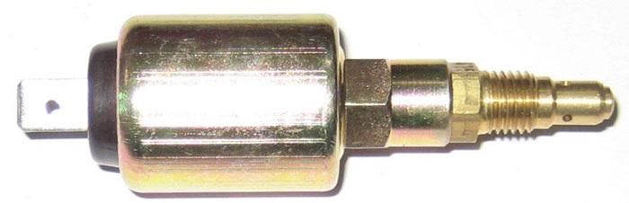 CP-VW-021