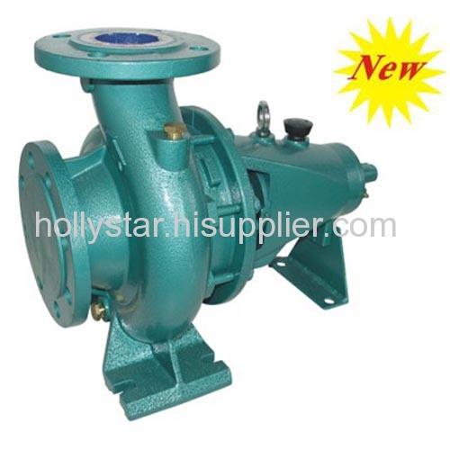 turbine pump