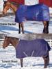 Horse Blankets (SR-01)