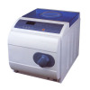 Table top Steam Autoclave