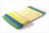 Microfiber Hair-dry Towel