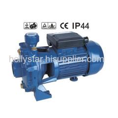 Fzb Centrifugal Pump