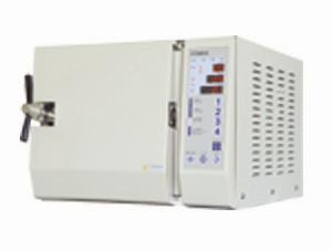 class S fast autoclaves
