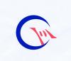 Ningbo Ciheng Import and Export Co.,Ltd.