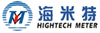 Wenzhou Hightech Meter Group Co.,Ltd.