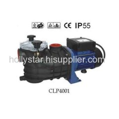 pond water pumps