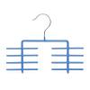 Metal Tie & Belt Hangers