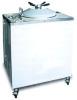 Hospital / Laboratory Vertical Steam Autoclave Machine