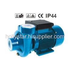 low head water pump
