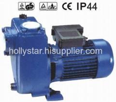 nonaggressive liquids  pump