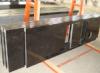 Black color Granite Countertop