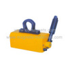 Permanent Magnets Lifter