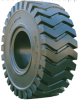 18.00-25 23.5-25 26.5-25 Solid Tyre