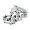 Dry Method Laminating Machine