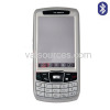 Quad Band TV Mobile Phone With Dual SIM Dual Standby