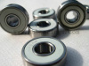 Stainless Steel Metric Ball Bearings