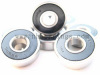 Sealed Groove Ball Bearings
