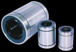 linear motion bearing