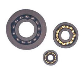 stainless bearing