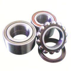 wheel bearing assembly