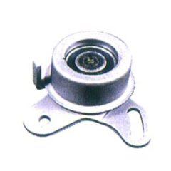 tension bearing
