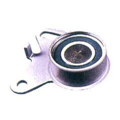 auto tension bearing