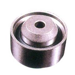 Tensioner and Idler Bearing