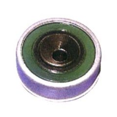 Automobile Tension Pulley
