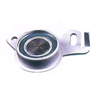automobile slewing bearing