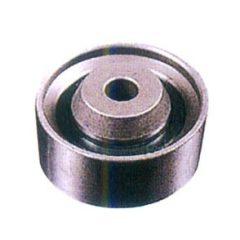 tension ball bearing