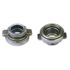 precision bearing