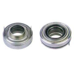 miniature bearing