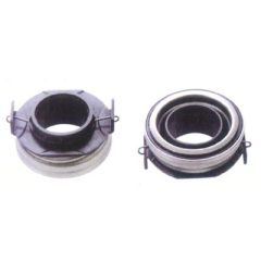 automotive clutch bearing