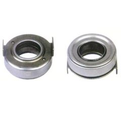 steel clutch  pulley