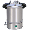 18L Stainless Steel Electric Heating Autoclave