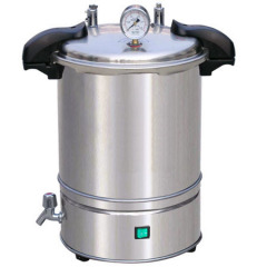 18L Electric heating sterilizer