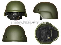 helmet(FRP)