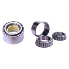 taper bearing
