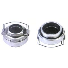 auto clutch bearings