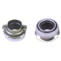 clutch release bearing series