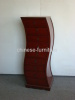 Chinese Antique Furniture & Reproduction Furniture-File Cabinet