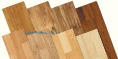 sell Laminated flooring