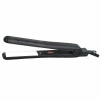 Hair Crimper and Straightener