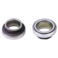 specialty bearing