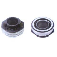 spherical air bearing