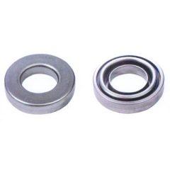 car bearing