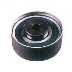tension bearings